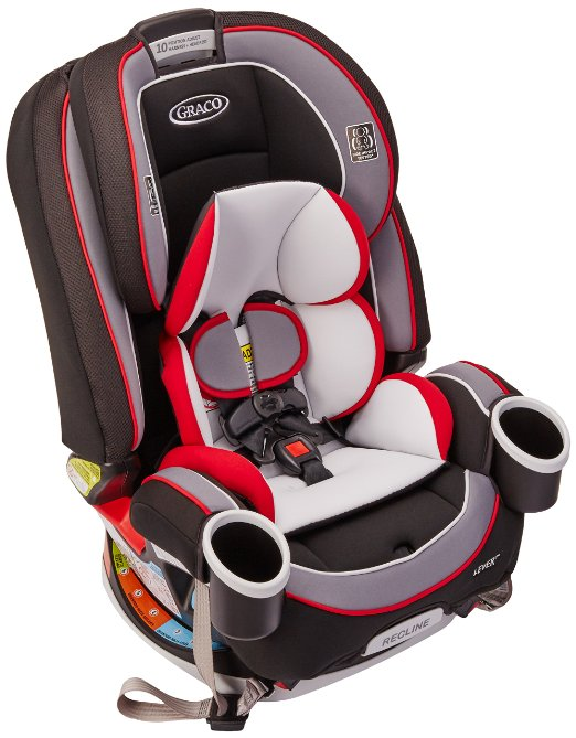 Baby Car Seat Online Shopping
