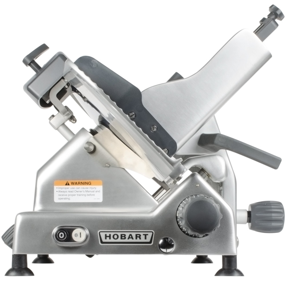 kitchen aid slicer with Fatiador De Frios Hobart Automatico on 131590418204 further The Best Kitchenaid Attachments You Need In Your Kitchen further KitchenAid Slicer Shredder furthermore 261854335779 additionally Kitchenaid Spiralizer Attachment Recipes.