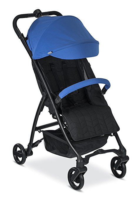 carrinho de beb britax b mobile stroller miami importados online. Black Bedroom Furniture Sets. Home Design Ideas